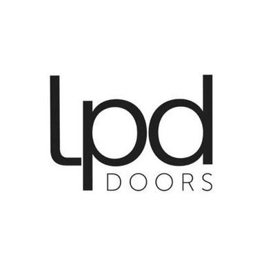 LPD Logo.jpg