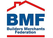 BMF 400x287.jpg