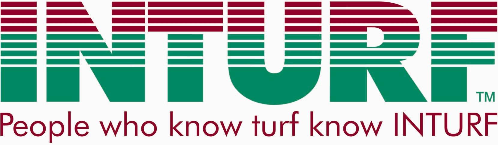 Inturf Logo.JPG