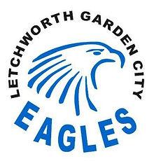 Eagles_Logo_400x400.JPG
