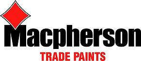 Macpherson-Logo-2-Hi-Res.jpg