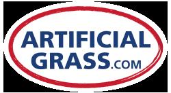 Artificial grass.png