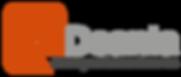 Deanta Logo.png