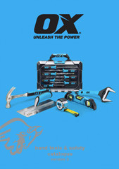 OX-Hand-Tools.jpg