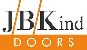 JB Kind Doors logo rgb (002).jpg