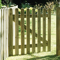 picket_gate_round_top_1200mm.jpg