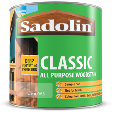 SADOLIN-COLOUR-SURE-2-488x512.png