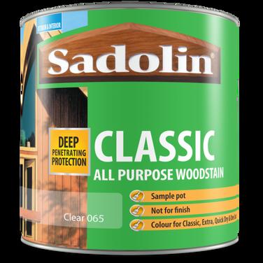 SADOLIN-COLOUR-SURE-2-488x512.png