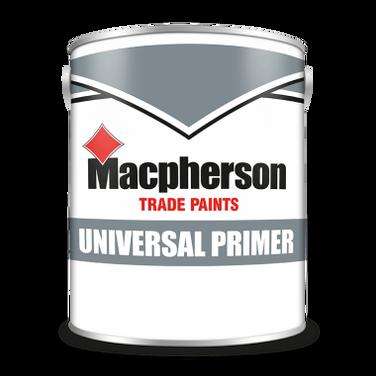 macpherson-universal-primer-5L-380x380.p