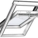 Pivot Window.jpg