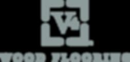 v4-flooring-logo_2x.png