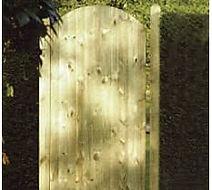 cardington gate.jpg