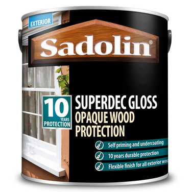 sadolin-superdec-gloss-2.5L.png
