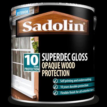 sadolin-superdec-gloss-2.5L.png