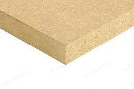Sheet Material Hertfordshire Timber Amp Building Supplies