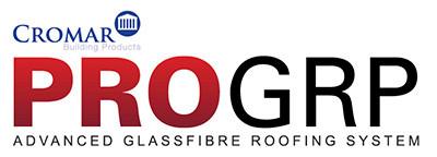 grp-logo.jpg