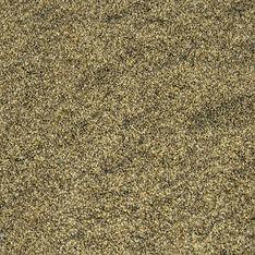 Plastering Sand Leighton Buzzard Aggregates
