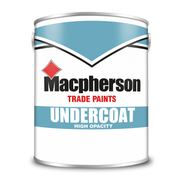 macpherson-undercoat-5L-380x380.png