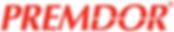 premdor-logo.png
