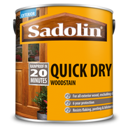 sadolin-quick-dry-woodstain-2.5L.png
