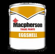 macpherson-eggshell-5L-380x380.png