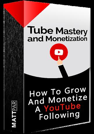 YouTubeMastery.png
