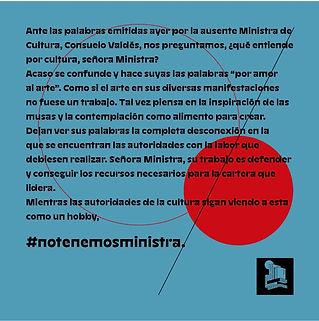 comunicado CEF ministra cultura.jpg