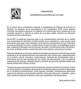 comunicado FIL 2019.jpg