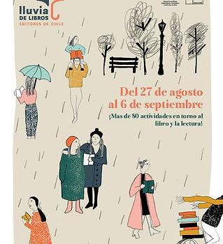 lluvia de libros 2020.jpg