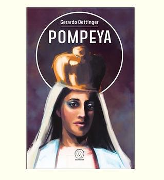 pompeya - imagen prensa web.jpg
