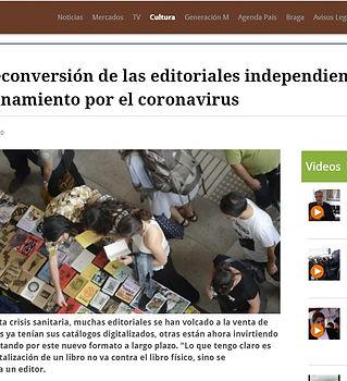 editoriales independientes covid.jpg