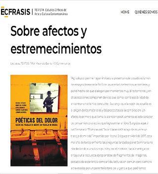 Revista Ecfrasis.jpg