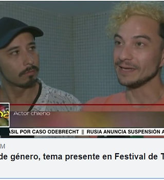 entrevista bosco cayo venezuela.jpg