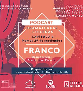 podcast Franco.png