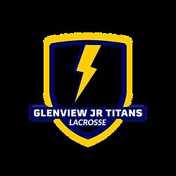 JR Titans Logo.png