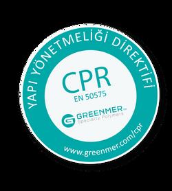 Greenmer CPR Çözümleri