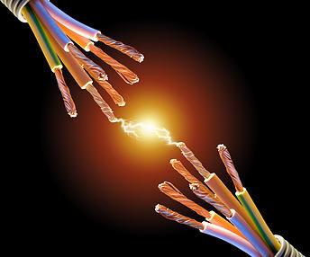 Greenmer Kablo Kompandları