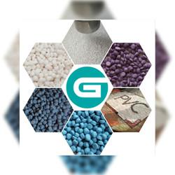 Greenmer PVC Kompaundlar