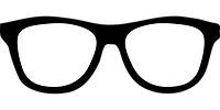 glasses_PNG54323.png
