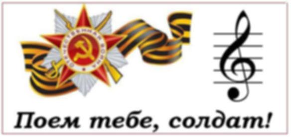 logo_agitbrigada.jpg