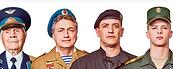 szn24.ru.png