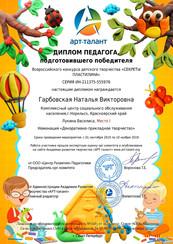 2019_diplom_garbovskaya.jpg