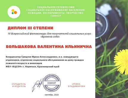 2019_diplom_vremgoda_bolshakova.jpg