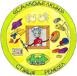 logo_teatr.bmp