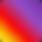 instagram-logo-png-transparent-backgroun
