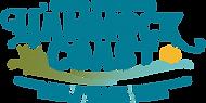 Hammock_Coast_Logo_Towns_RGB.png
