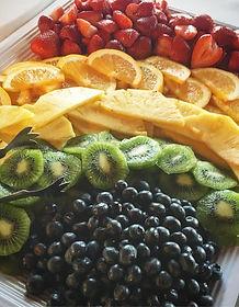 Fruit Trays.jpg