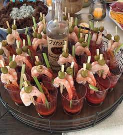 Bloody Mary Shrimp Shooters.jpg