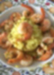 Shrimp & Rice.jpg