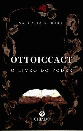 Ottoiccact - Capa.jpg